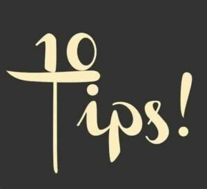 10 tips för privatlån